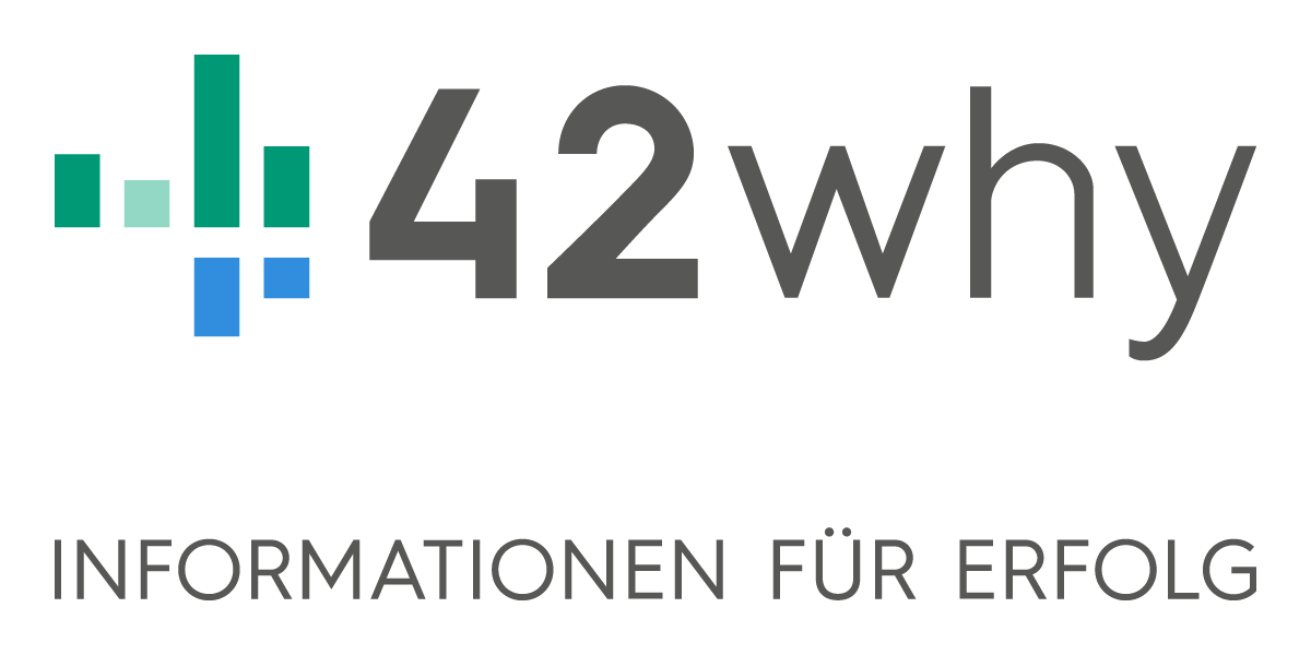 42why GmbH