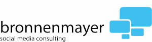bronnenmayer social media consulting