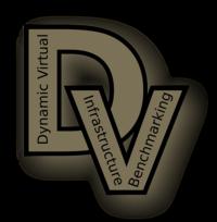 Dynamic Virtual Infrastructure Benchmarking (DynaVIBe)