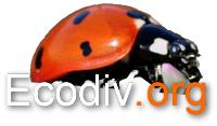 ecodiv.org