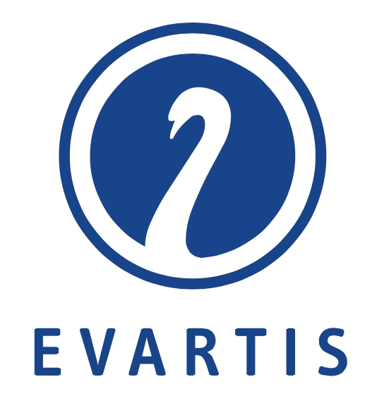 Evartis GmbH