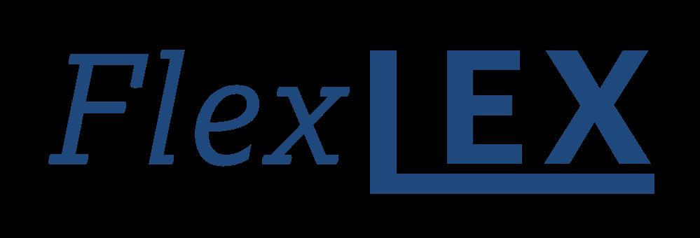 FlexLex