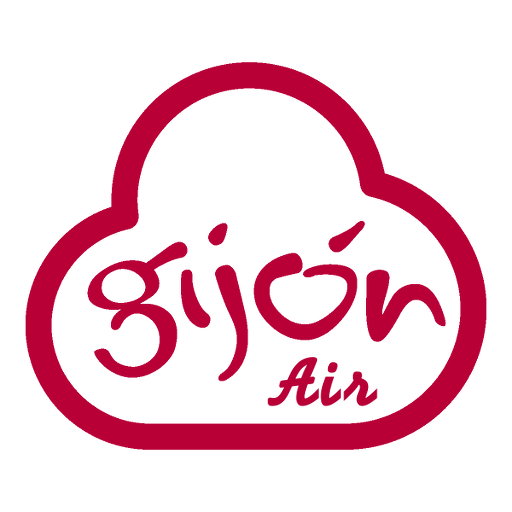 GijonAir