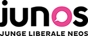 JUNOS - Junge Liberale NEOS