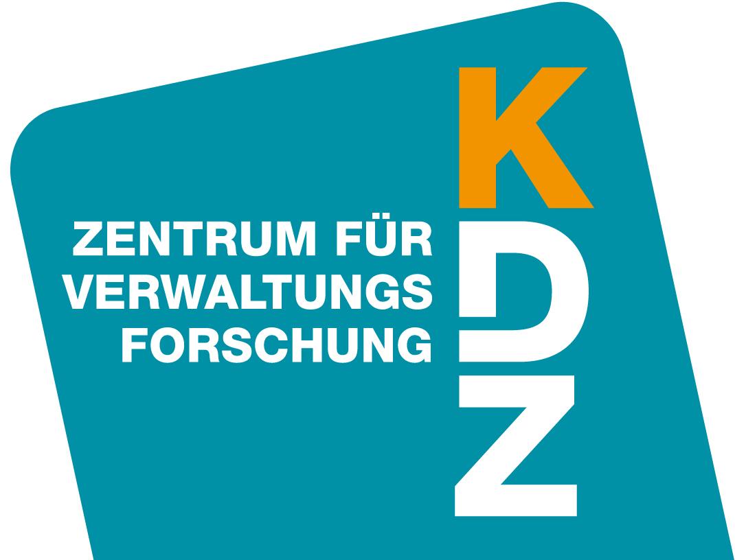 KDZ - Zentrum für Verwaltungsforschung