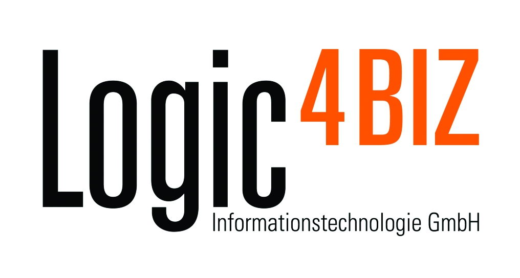 Logic4BIZ Informationstechnologie GmbH