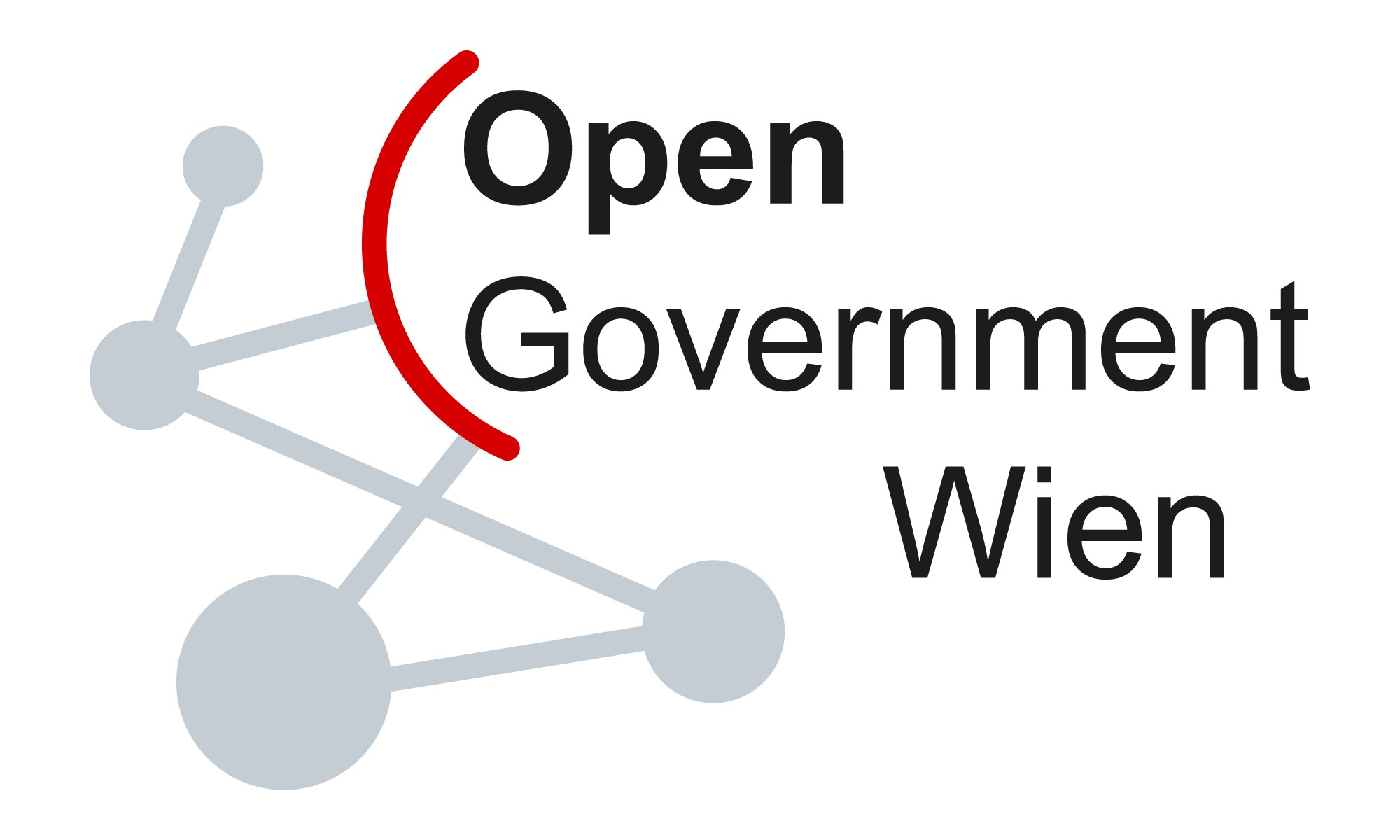 Open Government Wien