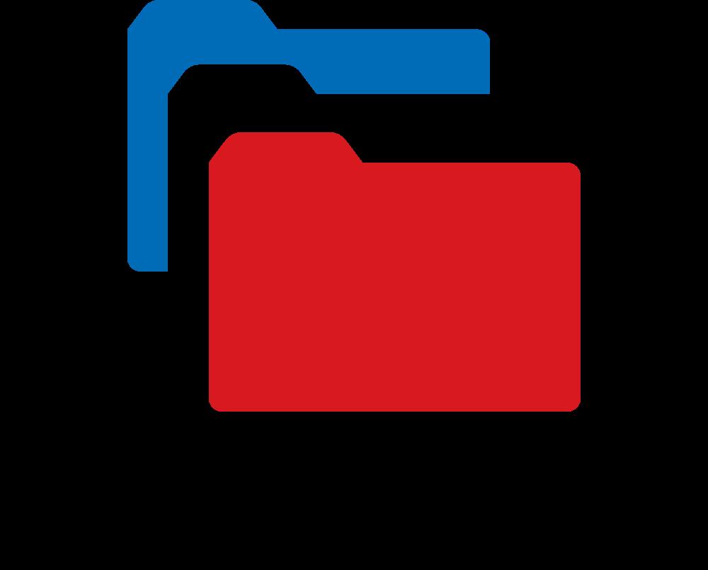 OpenData.HRO