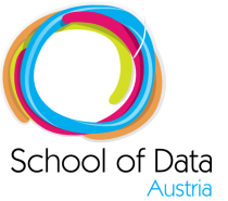 School of Data - Austria