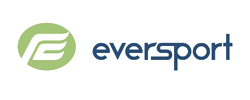 Eversport GmbH