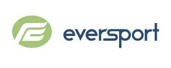 Eversport GmbH